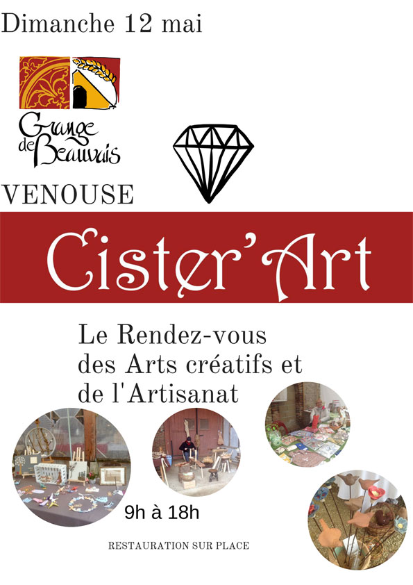 Cisterart4