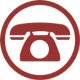 telephon-1.png