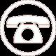 telephon_blanc